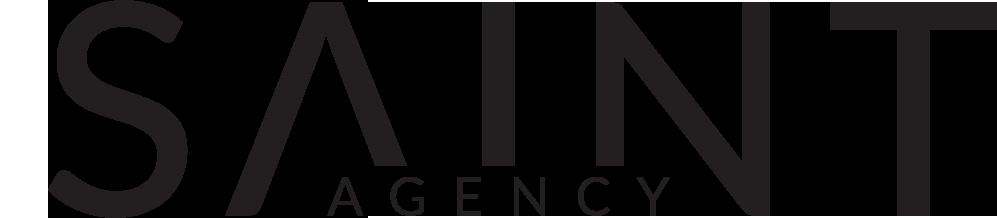 Saint Agency